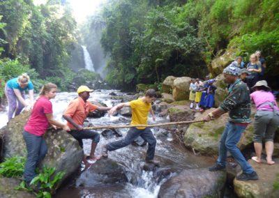 Tanzania Expedition