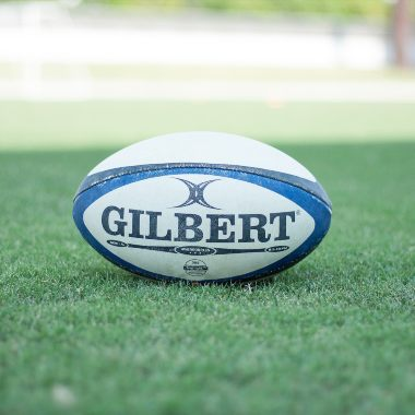 Former Pupils Christmas Rugby Match