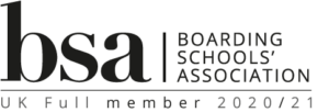 Boarding Schools Association